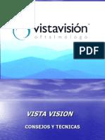 Tips Opticos