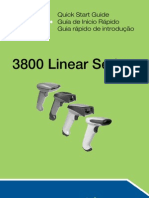 3800g Quick Start User Guide -Spanish [1]