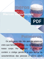 Quimica Polmeros