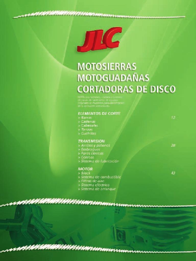 """Sierra de cadena Cadena de repuesto 3//8/"""" 1,3 mm 57 TG dolmar 100 275 103 101 295 102 285"""
