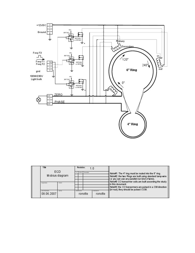 Wickes dimmer switch wiring diagram 100 wickes underfloor heating wiring diagram wickes cheapraybanclubmaster Choice Image