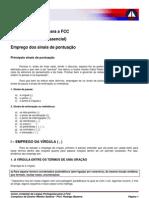 116_11___Emprego_dos_sinais_de_pontuacao