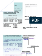 costos por órdenes de producción (1) [Modo de compatibilidad]