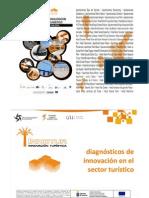 Presentacion Diagnosticos Turisticos v2 1226187709573726 8