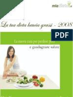 La-Tua-Dieta-Brucia-Grassi-2008