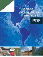 Agenda del Agua de las Américas