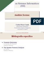 4Analisis_forense