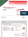 Manual Gerenciador PDF