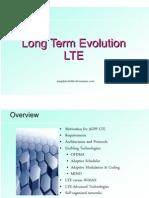 Lte 2