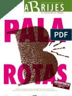 palabrijes_03