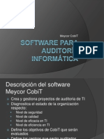 softwareparaauditorainformtica-110428160310-phpapp01