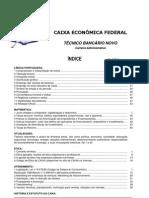 indice_cef_2012