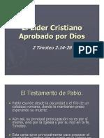 2-timoteo-2-14-26-el-lider-cristiano-aprobado-por-dios-presentacion