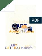 Manual ART