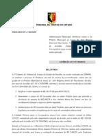 Proc_06456_01_va_denuncia_arara__00645601.pdf