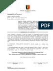 01723_12_Decisao_cbarbosa_AC1-TC.pdf