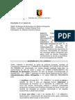 00345_05_Decisao_rmedeiros_AC1-TC.pdf
