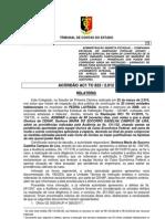 10134_09_Decisao_mquerino_AC1-TC.pdf