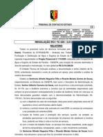 02198_11_Decisao_mquerino_RC1-TC.pdf