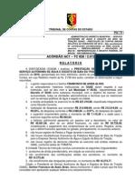 04082_11_Decisao_mquerino_AC1-TC.pdf
