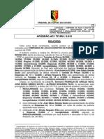 09976_10_Decisao_mquerino_AC1-TC.pdf