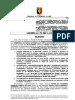Proc_01437_11_0143711cehap__recurso_.doc.pdf
