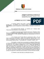 07170_09_Decisao_jjunior_AC1-TC.pdf