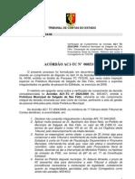 03354_06_Decisao_jjunior_AC1-TC.pdf