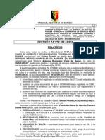 03610_07_Decisao_mquerino_AC1-TC.pdf