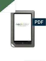 NookBook-1