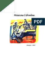 Caderno_Musicas_Cifradas_2007