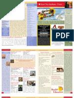 SCApril2012TimesPORTAL