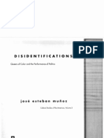 Munoz%2C+Performing+Disidentifications.pdf.Webloc