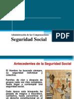 seguridad-social-1221268441181173-8