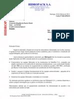 062 Hospital de Puerto Montt (4994) CHPM