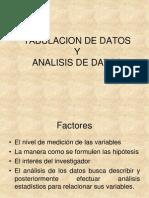 tabulaciondedatos-090719173556-phpapp02 (1)