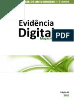 Evidencia Digital 05