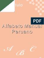 001-alfabetomanualperuano