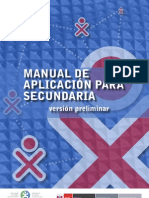 MANUAL Sec Und Aria Version Preliminar