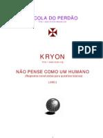 kryon_l2_p1