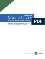 MintzLevin-GTM-PF-Jan-2012 (1)