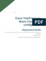 Cisco_VCS_Basic_Configuration_Cisco_VCS_Control_with_Cisco_VCS_Expressway_Deployment_Guide_X7-0
