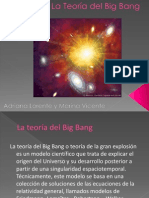 La_Teoría_del_Big_Bang