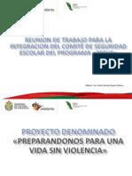 Presentación1preve