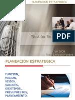 sesiongempresa09-091119005433-phpapp02