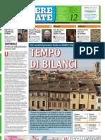 Corriere Cesenate 12-2012