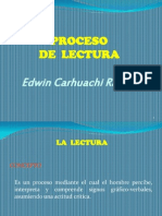procesodelectura