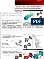 ESSS Newsletter Artigo Tecnico 8