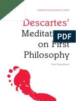 0748634800 Descartes