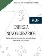 CadernosFLEM3ConservacaoEnergiaEletrica